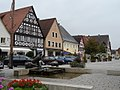 Ebermannstadt Franken - geo.hlipp.de - 5737.jpg