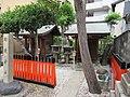 Echigo jinja Kyoto 005.jpg