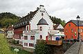 Echternacherbrück R02.jpg