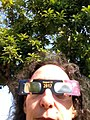 Eclipse glasses (36589049881).jpg
