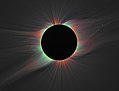 Eclipses Yield First Images of Elusive Iron Line in Solar Corona (4253511879).jpg