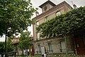 Ecole primaire de Dolet - panoramio.jpg