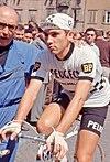 Eddy Merckx 1967cr