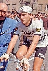 Peugeot (cycling team) - Wikipedia