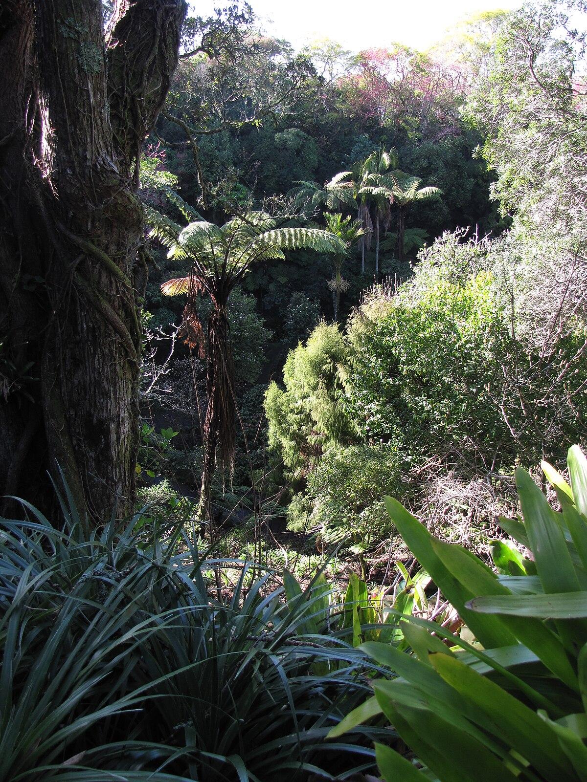 eden garden wikipedia