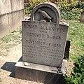 Edgar Allan Poe Grave.jpg