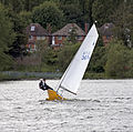 Edgbaston Reservoir 5 (3755582500).jpg