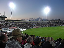 Edgbaston day-night.jpg