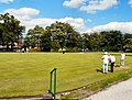 Edgeley Bowling Club - geograph.org.uk - 1449454.jpg
