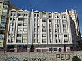 Edificio Ancora.jpg