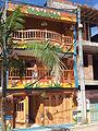 Edificio Colorido Guatapé.jpg