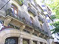 Edificio Mulder detalle balcón corrido.jpg