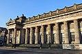 Edinburgh - Royal Scottish Academy Building - 20140421192551.jpg