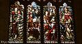 Edinburgh - St. Giles Cathedral (7199225732).jpg