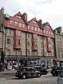 Edinburgh IMG 3932 (14732688869).jpg