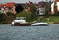 Edingen-Neckarhausen - Hella - 2019-04-12 13-15-47.jpg