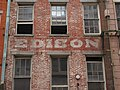 Edison on Gravier, New Orleans Central Business District.jpg