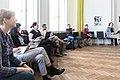 Editaton Shared Cities - Creative Momentum - II 03.jpg