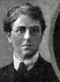 Edith Hale Swift (1919).png