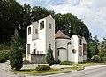 Edlach Kirche.JPG