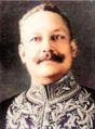 Edmond Polynice president haiti.png