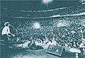 Edoardo Bennato stadio San Siro concerto 1980.jpg