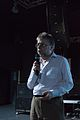 EduWiki Conference Belgrade 2014 - DM (079) - Brian Kelly.jpg