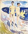 Edvard Munch - Bathing Young Men (2).jpg