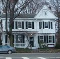 Edward Hopper House.JPG