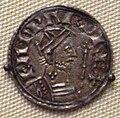 Edward the Confessor 1042 1066.jpg