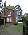 Edwardian House on Davenport Avenue Hessle.jpg