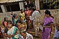 Eelam Refugees India6.jpg
