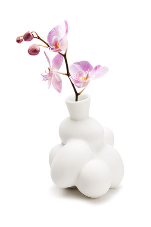 Marcel Wanders - Egg Vase 1997