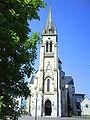 Eglise-de-merignac-XII.jpg