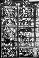 Eglise - Vitrail - Vézelise - Médiathèque de l'architecture et du patrimoine - APMH00027981.jpg
