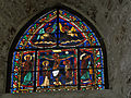 Eglise Orbais-l'Abbaye 13 02 2011 Vitraux 01.jpg