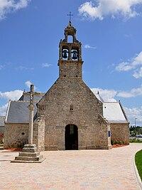 Eglise Pabu.jpg