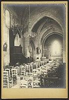 Eglise Saint-Martin de Nérigean - J-A Brutails - Université Bordeaux Montaigne - 0422.jpg