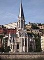Eglise Saint Georges.jpg