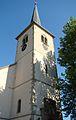 Eglise Sts-Pierre-et-Paul de Tuntange Grand-Duché de Luxembourg.JPG