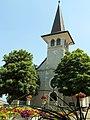 Eglise Veyrier.jpg