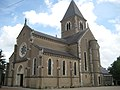 Eglise de Cheminot.jpg