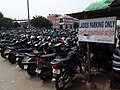 Egmore Station, Chennai - panoramio (1).jpg