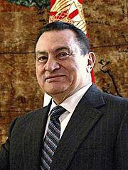 Egypt.HosniMubarak.01.jpg