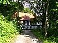 Ehemaliges Haus der Jugend in Berlin-Wedding.JPG