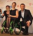 Ehrung Behindertensportler des Jahres 2017 Köln 43.jpg