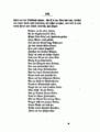 Eichendorffs Werke I (1864) 105.png