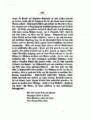 Eichendorffs Werke I (1864) 197.png