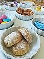 Eid Hospitality (sweets).jpg
