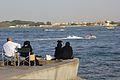 Eid alAdha 2103-1434 Jeddah (10326714616).jpg